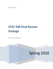 Spring 2010 STAT230 Final package_merged (1)