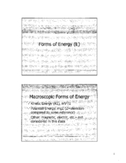 Forms%20of%20Energy