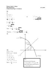 PJC_JC2_H2_Maths_2015_Prelim_P2_Solutions.pdf
