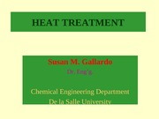 10 Heat_Treatment_Lecture