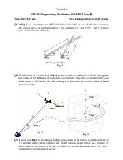 ME101_Tutorial9_Questions.pdf