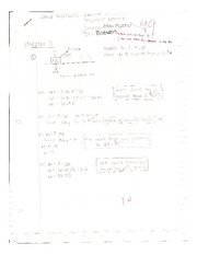 Chapter 5 Problem 8