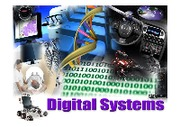 FALLSEM2015-16_CP3014_15-Sep-2015_RM01_Digital-systems-introduction