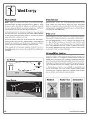 Wind_Energy_Infobook-Middle_School.pdf