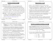 notes_8_2x2