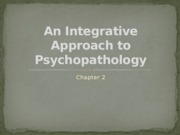 chapter2_integrative_approach