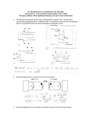 moduleT2_problems_solutions