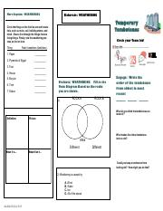 Gr4-5_LP1_Weathering_Student Sheet_page 2_Trifold F15(1)(1).pdf