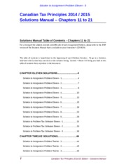 Word Solutions Manual 11-21 (2014)
