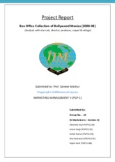 Final_Report_MM2_Grp_5_Marketeers.pdf