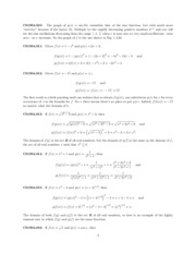 30_Cal_Solution of Calculus_6e