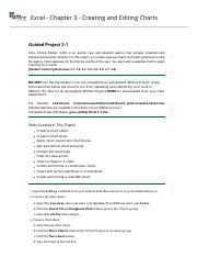 Guided Project 3-1.pdf