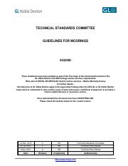 0032_ND  Rev_2  14-Dec-15  Guidelines for moorings.pdf