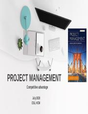 Project Management _ chapter 1 HV 2020.pptx