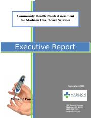 MLHM-2016-Community-Health-Needs-Assessment.doc