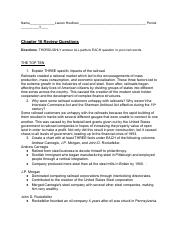Copy of Chapter 16 Review Questions.pdf
