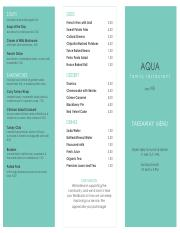 Aqua-Free-Menu-Template-Download (1)