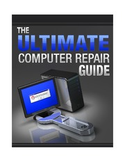 Ultimate_Computer_Repair_Guide