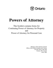 11b power_of_attorney_kit_ontario