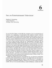 MEDIA ENTERTAINMENT ( 6ch)