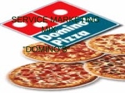domino s marketing mix 4ps for dominos posted on november blue and white with a picture of a domino where and when can you get across your marketing messages to.