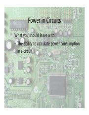 Power_in_Circuits.pdf