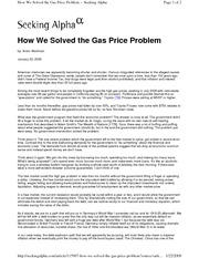 How-we-solved-gas_prices