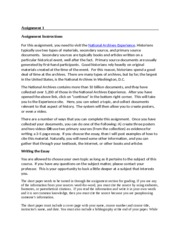 american history since 1877 essay American history since 1877 answer each question be sure to include as much information as possible to support your answer each answer should be 3-5 paragraphs in length.