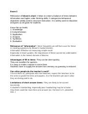 Exam 2 PSYC 362 study guide.docx