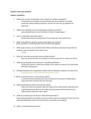 Module_3_self-study_questions (1).doc