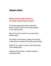 02_matching letter-symbol  picture.pdf