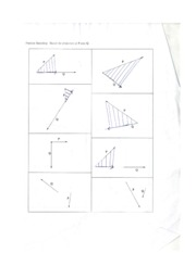 Math290CalcII_Projections Handout