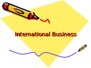 International_Business_Outsourcing_and_Impact_on_Developing_Countires.ppt