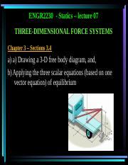 07Lecture-Section3_4