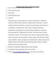 Mid term Environmental Science content fall 2012.docx
