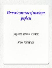 electr_struct_monolayer_graphene - Copy.pdf