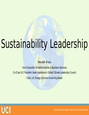 LeadershipandOpportunitesinGlobalSustainability_Final.pptx