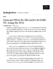 NYT_Comcast+Offers+Its+Alternative+to+Cable+TV%2C+Using+the+Web_071315
