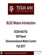 Lecture 14 Intro to BLDC Motors (11-13-17).pdf