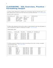 CLASSWORK_1_-_SQL_Exercises-Practice-_Formatting_Output_.docx