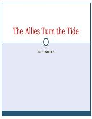 14.3_The_Allies_Turn_the_Tide
