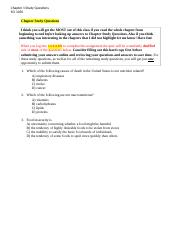 Chapter 1 Study Questions (1).docx