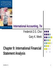 choi_intacct07_ppt09.ppt