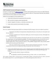 samples-constructed-response-13-14-extended-ileap-english-language-arts-.pdf