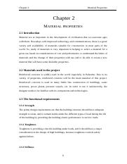 Ch2-Material Properties.docx