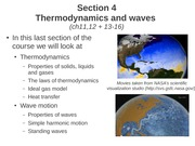 Engineering Physics Lecture Slides1
