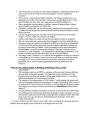 RLG 203 EXAM PREP STUDY NOTES WHOLE COURSE PG.20