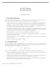 Practice Questions Fall 2013.pdf