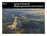 GEOL1113_Turner_Ch4_IgneousRocks_PartIII.pdf