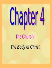 OurCatholicFaith-PowerPoints-Chapter_4